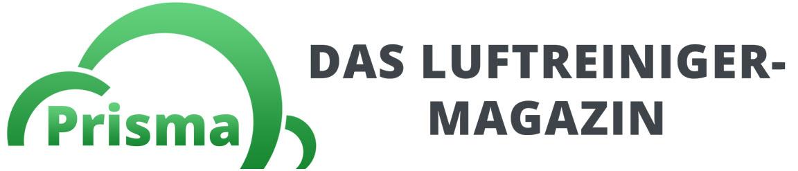 Logo prismamagazin.de